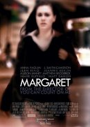 cartaz de Margaret