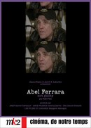 cartaz de Abel Ferrara: Not Guilty