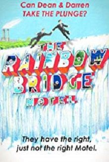 cartaz de The Rainbow Bridge Motel