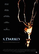 cartaz de S. Darko - Um Conto de Donnie Darko