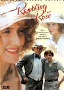 cartaz de As Noites de Rose