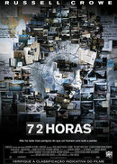 cartaz de 72 Horas