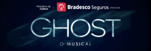 Ghost - O Musical