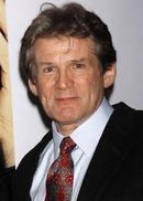 foto de Anthony Heald
