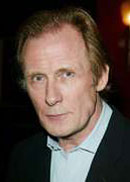 foto de Bill Nighy