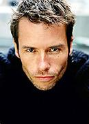 foto de Guy Pearce