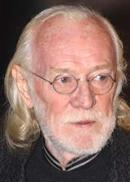 foto de Richard Harris (I)