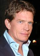 foto de Thomas Haden Church