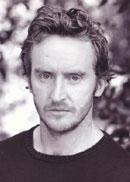 Foto de Tony Curran