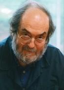 Foto de Stanley Kubrick