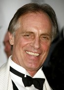 Foto de Keith Carradine
