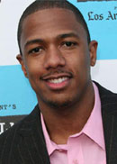 Foto de Nick Cannon