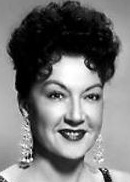 Foto de Ethel Merman