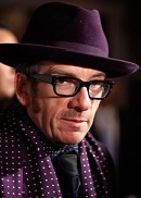 Foto de Elvis Costello