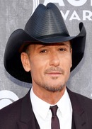 Foto de Tim McGraw