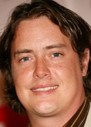 Foto de Jeremy London