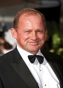 Foto de Peter Firth