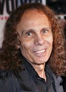 Foto de Ronnie James Dio