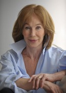 Foto de Shirley Anne Field