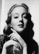 Foto de Evelyn Keyes