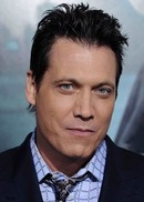 Foto de Holt McCallany