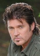 Foto de Billy Ray Cyrus