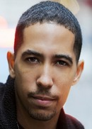 Foto de Neil Brown Jr.
