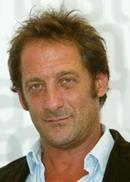 Foto de Vincent Lindon