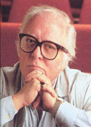 Foto de Richard Attenborough