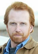 Foto de Courtney Gains