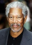 Foto de Morgan Freeman