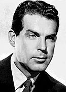 Foto de Fred MacMurray