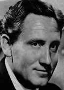 Foto de Spencer Tracy