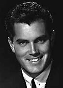 Foto de Jeffrey Hunter