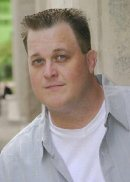 Foto de Billy Gardell