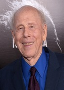 Foto de Rance Howard