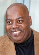 Foto de Reginald VelJohnson