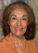 Foto de Miriam Colon