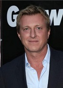 Foto de William Zabka