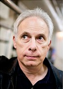Foto de Christopher Guest