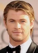 Foto de Chris Hemsworth
