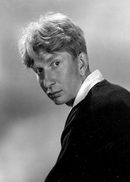 Foto de Sterling Holloway