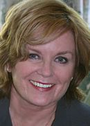 Foto de Heather Menzies