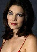 Foto de Laura Harring