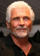 Foto de James Brolin