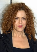 Foto de Bernadette Peters
