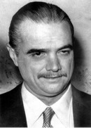Foto de Howard Hughes