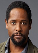 Foto de Blair Underwood