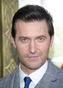 Foto de Richard Armitage