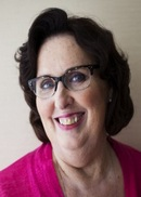 Foto de Phyllis Smith